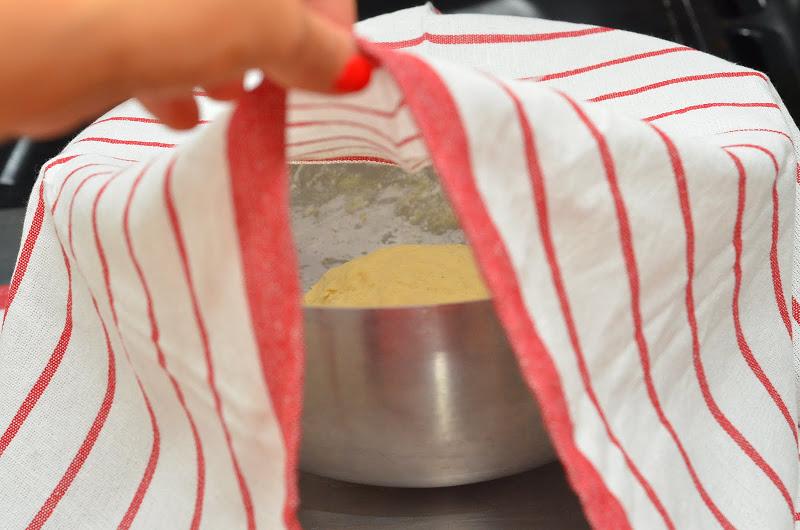 طريقة عمل فطيرة السمك من مطبخي بالصور والخطوات المفصلة حصري 1515589445612.jpg