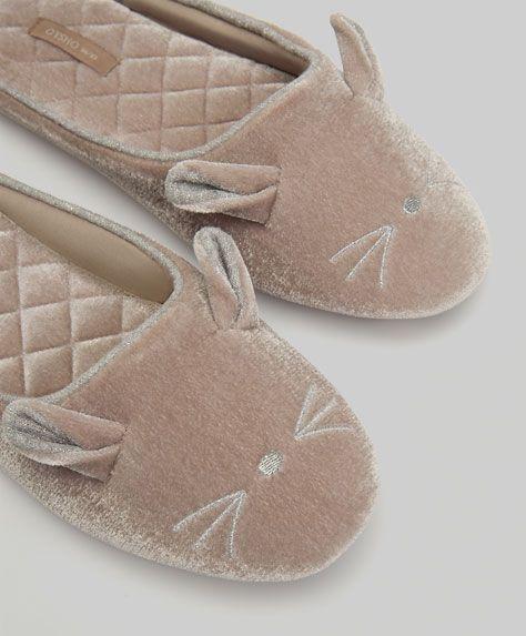 اجمل تشكيلة احذية شتوية للبيت 2018 1515665476775.jpg