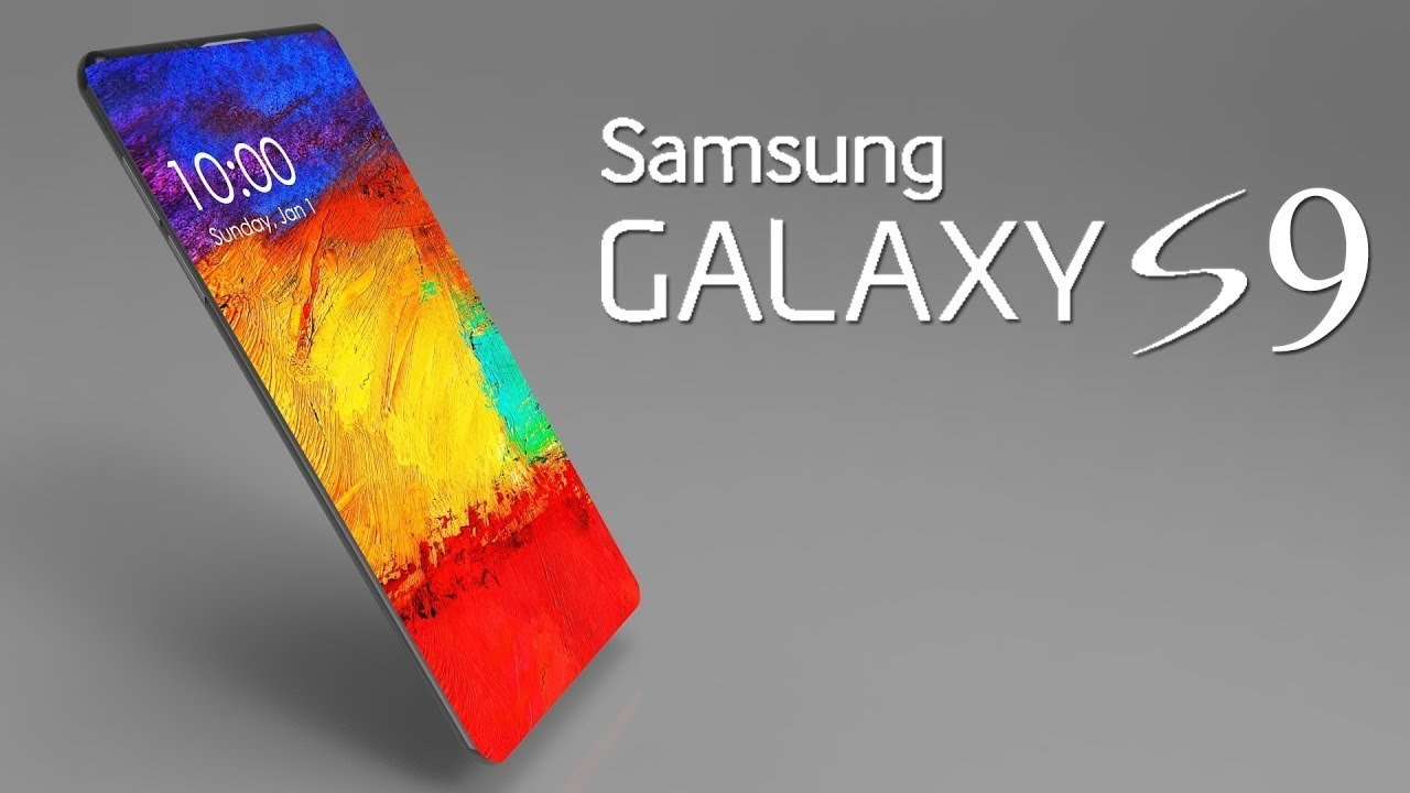 Galaxy 1515760991666.jpg