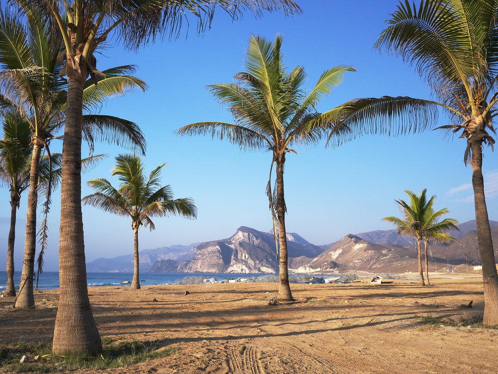 تعرف على افضل مدن سياحية غير مكلفة لعطلتك القادمة 2018 1515839030291.jpg