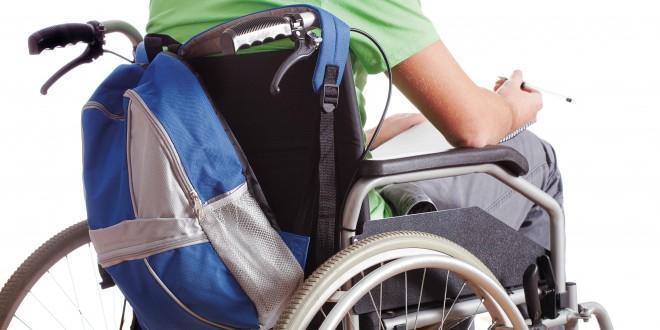 مواقع وارقام تليفون مراكز ذوي الاحتياجات الخاصة في جدة 2018 1516103626811.jpg