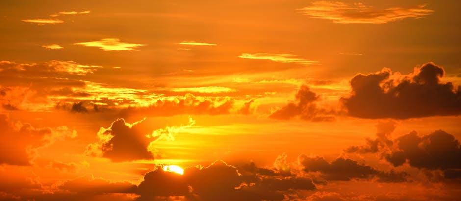 اروع مشاهد غروب الشمس 2018 1516283911781.jpeg