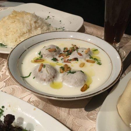 موقع ورقم تليفون مطعم درة الصين مكة المكرمة 151643809081.jpg