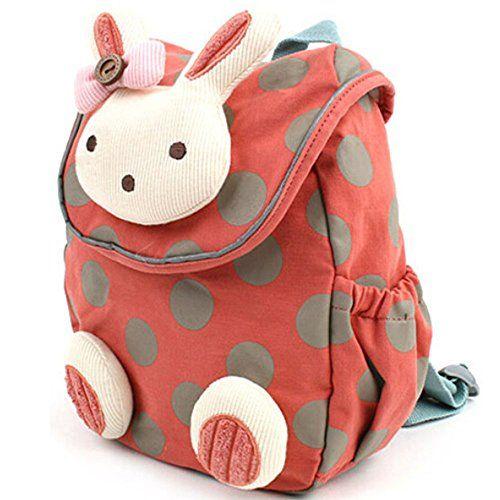 حقائب ظهر بتصميمات ونقشات عصرية للاطفال 2018 151661889241.jpg