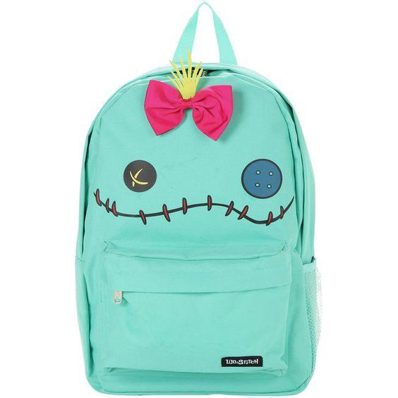 حقائب ظهر بتصميمات ونقشات عصرية للاطفال 2018 1516618892595.jpg
