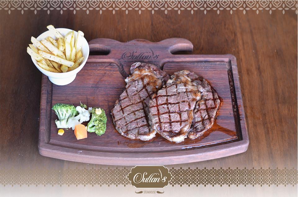موقع ورقم تليفون مطعم سلطان ستيك هاوس الرياض 1516702904221.jpg