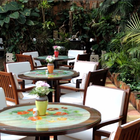 موقع ورقم تليفون مطعم بابايا جدة 1516785436981.jpg
