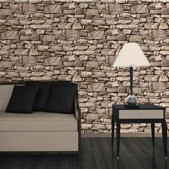 اجمل تصاميم ورق جدران حجر 2018 1516798702733.jpg