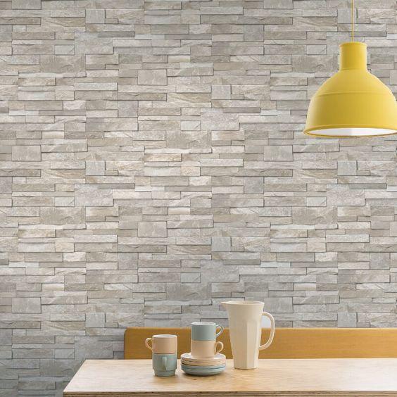 اجمل تصاميم ورق جدران حجر 2018 1516798702744.jpg