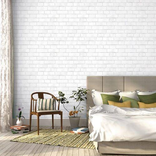 اجمل تصاميم ورق جدران حجر 2018 1516798702775.jpg