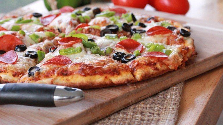 موقع ورقم تليفون مطعم دومينوز بيتزا جدة السامر 1516875691991.jpg