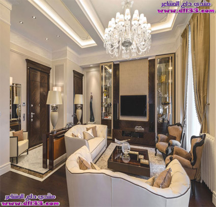 صور اشيك الديكورات الانيقة 2018 ، Photo most stylish decoration elegant 2018 151690339294.jpg