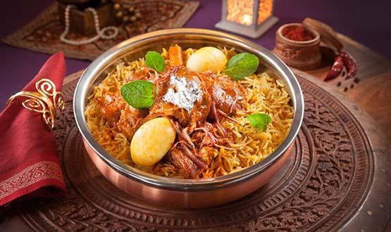 موقع ورقم تليفون مطعم اشاز الهندي جدة 1516959745331.jpg