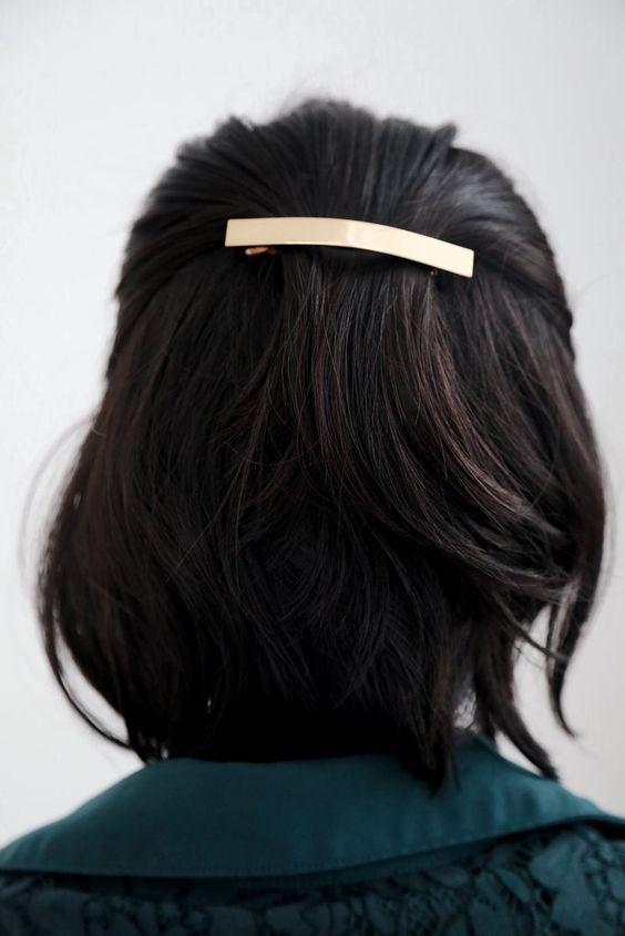 اجمل اكسسوارات شعر انيقة لاطلالتك في 2018 1516963705775.jpg