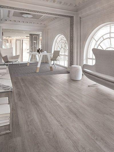 احدث تصاميم باركيه رمادي لاناقة منزلك 2018 1516965925936.jpg