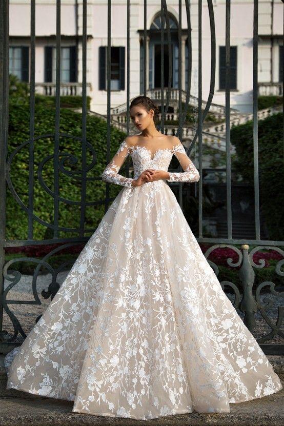 رقى موديلات فساتين زفاف 2018 1517312398755.jpg
