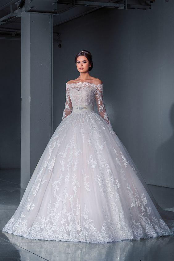 رقى موديلات فساتين زفاف 2018 1517312398776.jpg