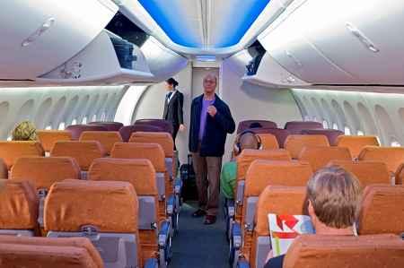 الطيران العماني 2018 1517396908392.jpg