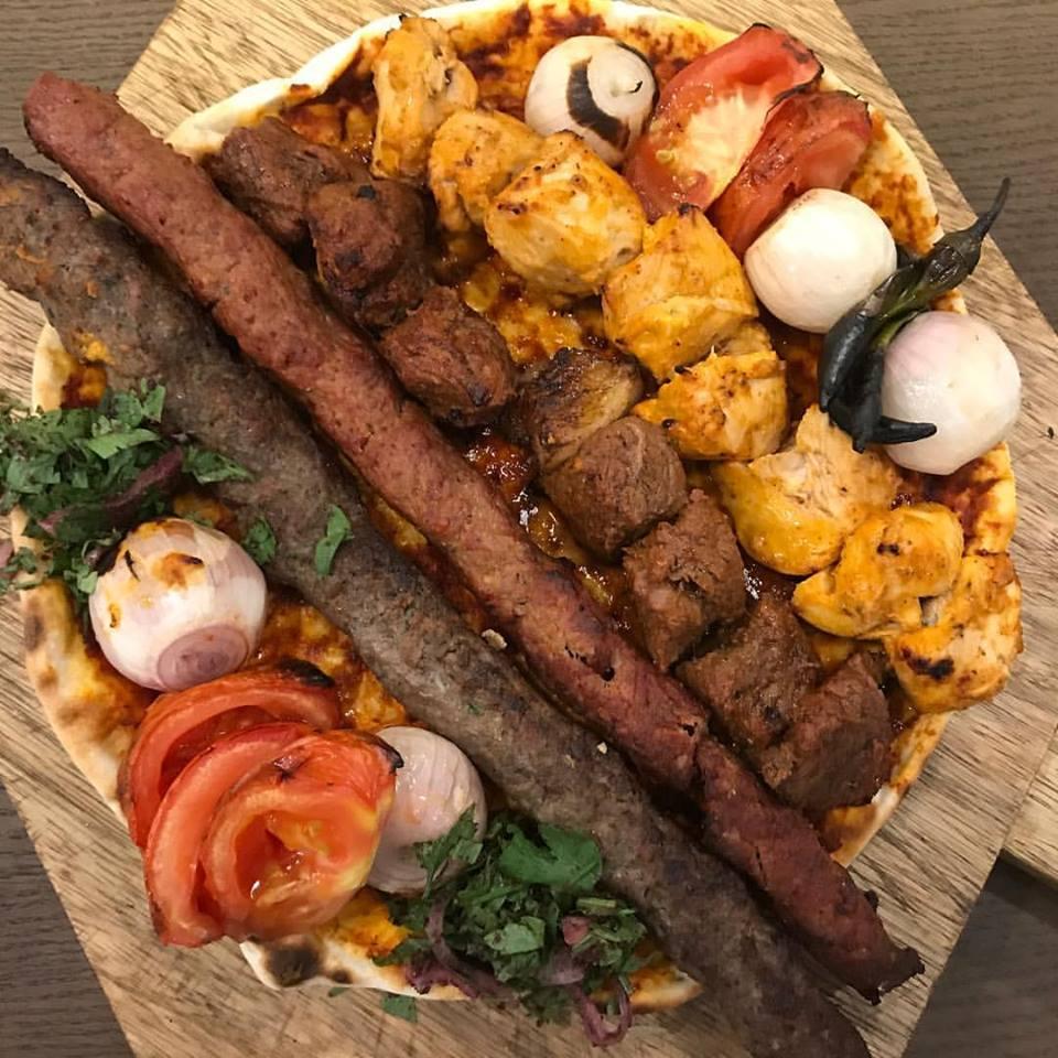 موقع ورقم تليفون مطعم لميس الرياض 1517573979591.jpg
