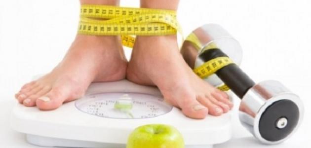 نظام غذائي صحي للرشاقة والتلص من الوزن الزائد 2018 1518006118822.jpg