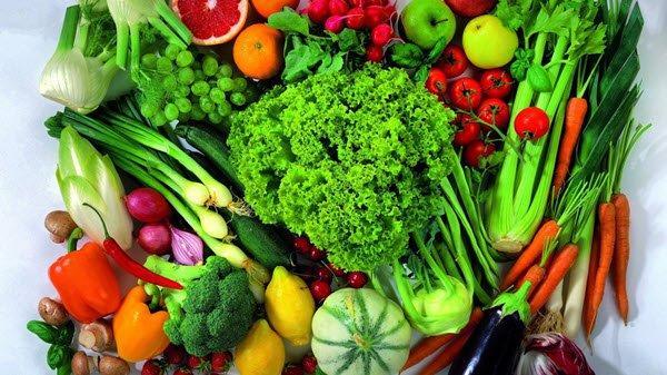 نظام غذائي صحي للرشاقة والتلص من الوزن الزائد 2018 1518006118833.jpg