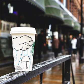 رمزيات قهوة ونسكافيه تهبل للجلاكسى