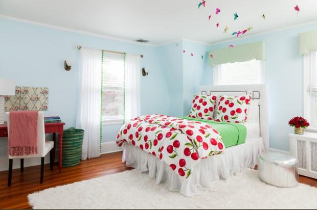 بالصور ديكورات غرف نوم اطفال بألوان عصرية مبهجة حصري 2018 1518186499083.jpg