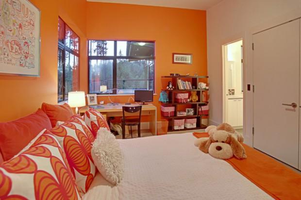 بالصور ديكورات غرف نوم اطفال بألوان عصرية مبهجة حصري 2018 1518186499116.jpg