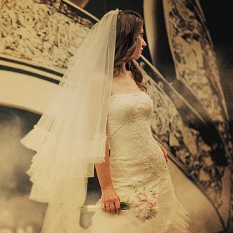 بيلبقلا الله بيلبقلا عروستنا تسوى 1518308954192.jpg