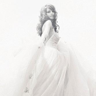 بيلبقلا الله بيلبقلا عروستنا تسوى 1518308954215.jpg