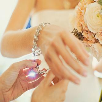 بيلبقلا الله بيلبقلا عروستنا تسوى 1518308954227.jpg