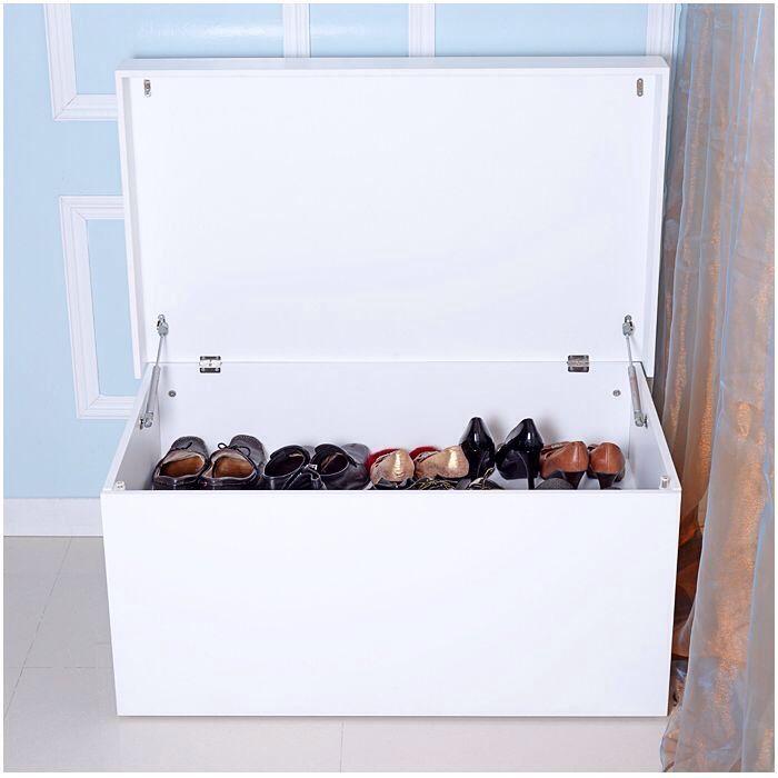 الصندوق الأحذيه الصندوق الأحذيه 1518642902372.jpg