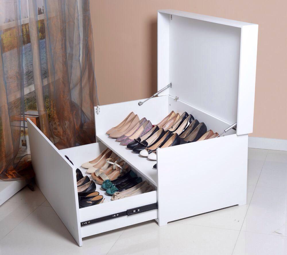 الصندوق الأحذيه الصندوق الأحذيه 1518642902383.jpg
