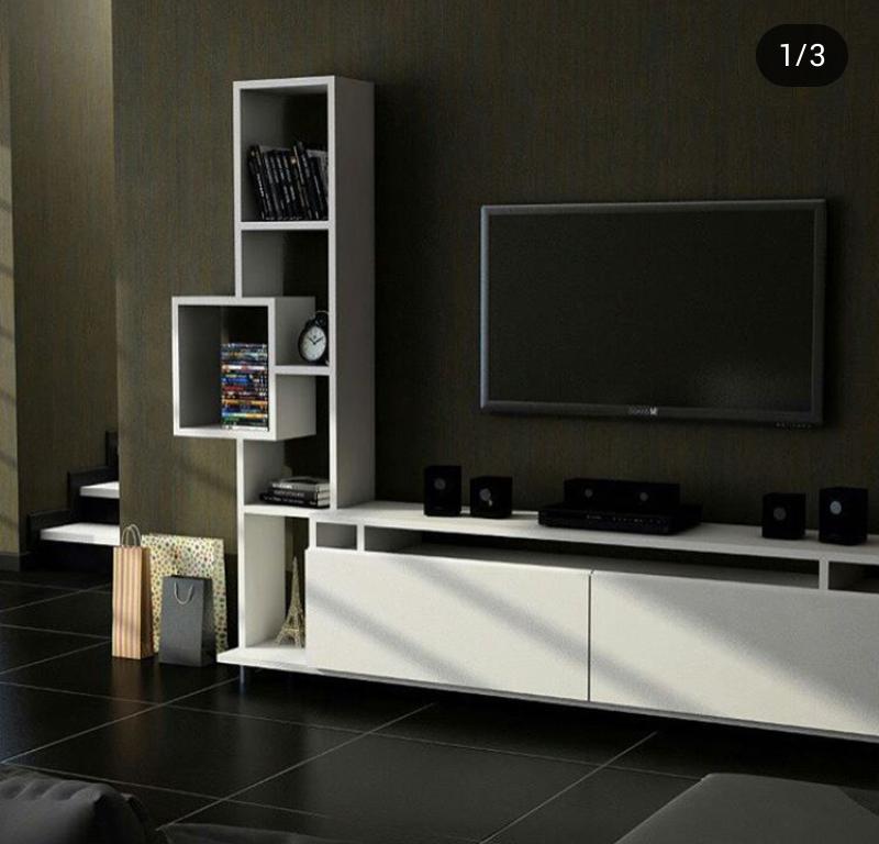 طاولات التلفاز والقهوه التركيه العصريه 1519753049871.png