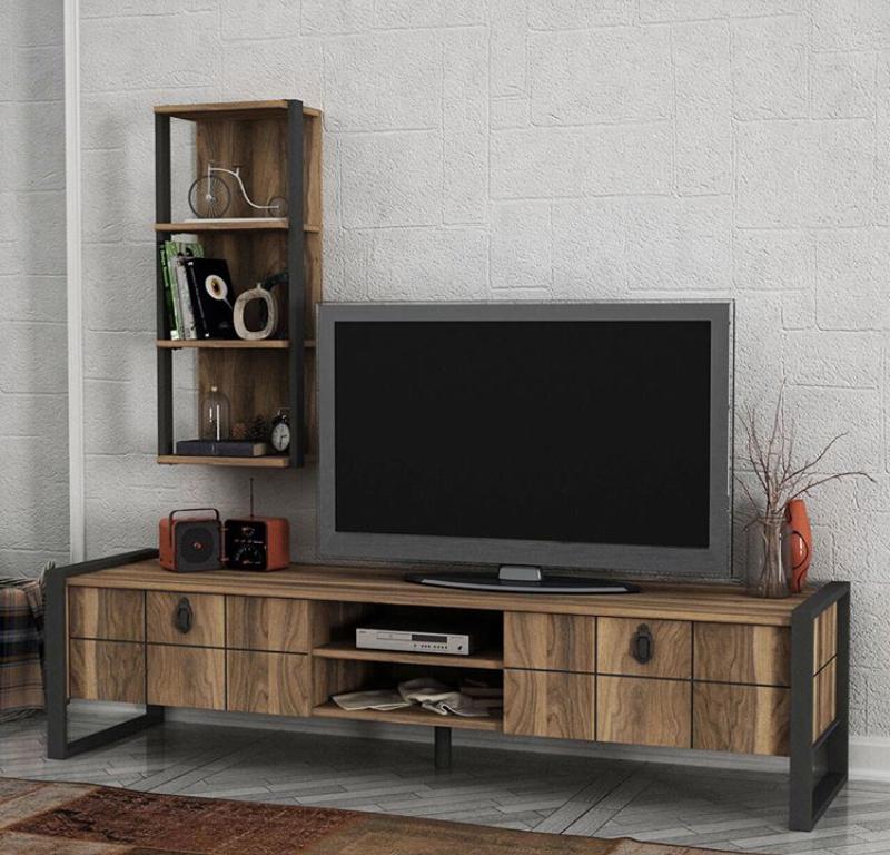 التلفاز التركيه العصريه 1519753049912.png