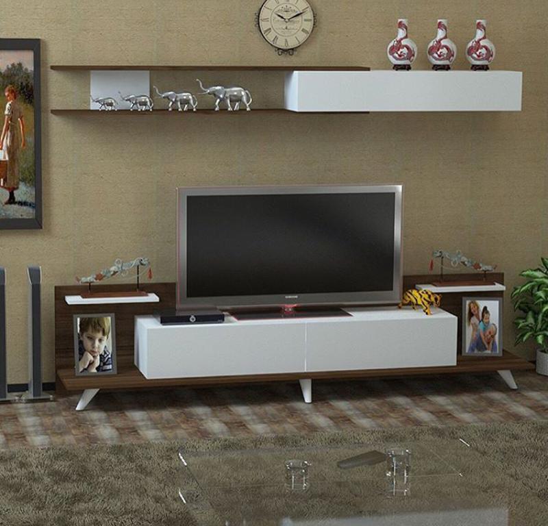 طاولات التلفاز والقهوه التركيه العصريه 1519753049943.png