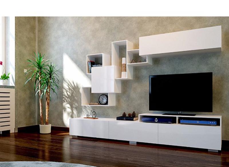 التلفاز التركيه العصريه 1519753049974.png