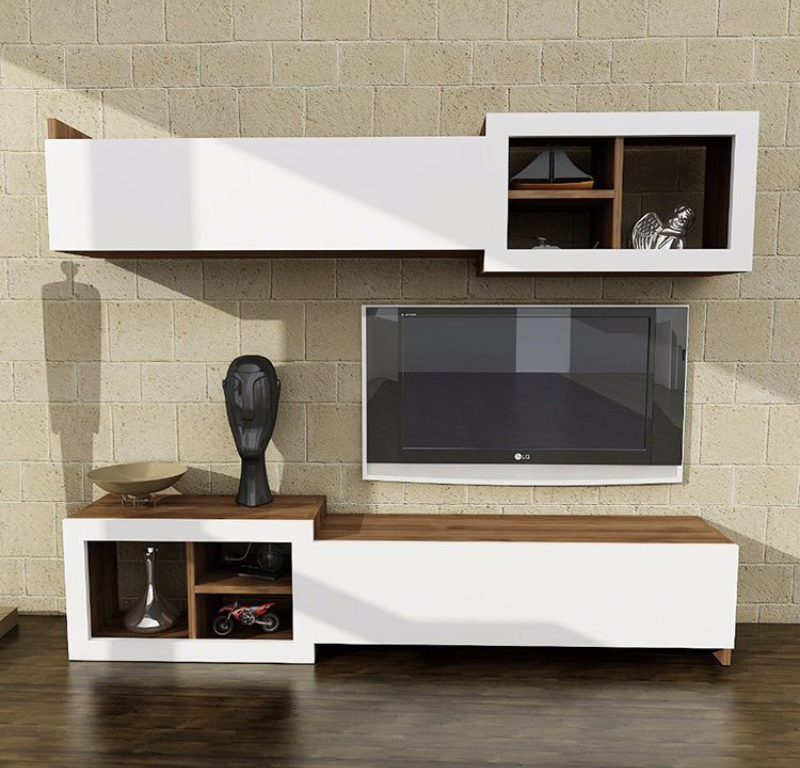 طاولات التلفاز والقهوه التركيه العصريه 1519753050046.png