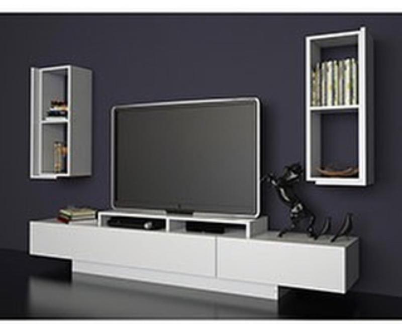 التلفاز التركيه العصريه 1519753050077.png
