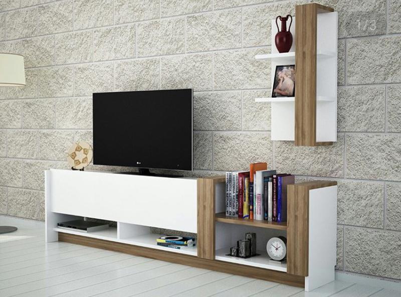التلفاز التركيه العصريه 1519753050149.png