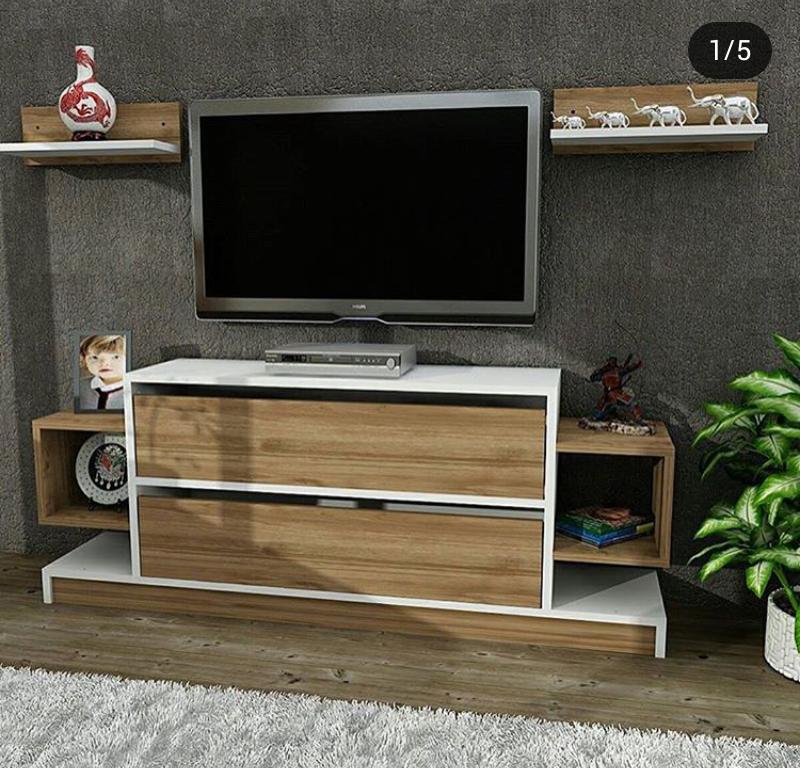التلفاز التركيه العصريه 15197530501610.png