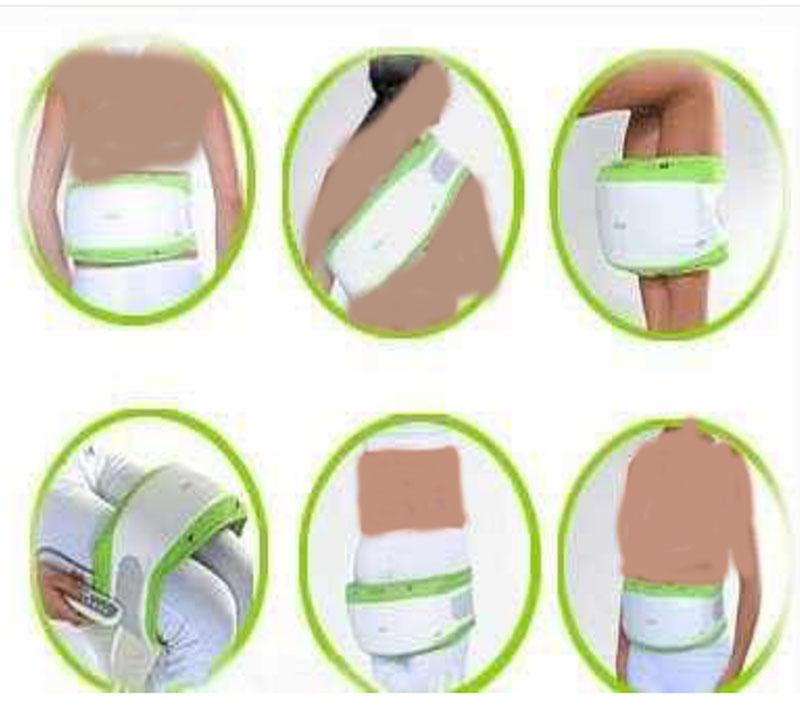 حزام مساج وحرق الدهون الطبي 1520449002432.jpg