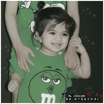 رمزيات اولاد صغار حلوة راقية لتويتر 1520688627871.jpg