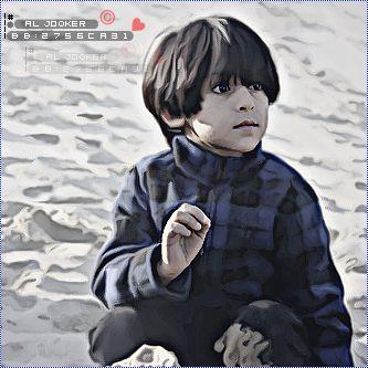 رمزيات اولاد صغار حلوة راقية لتويتر 1520688627895.jpg