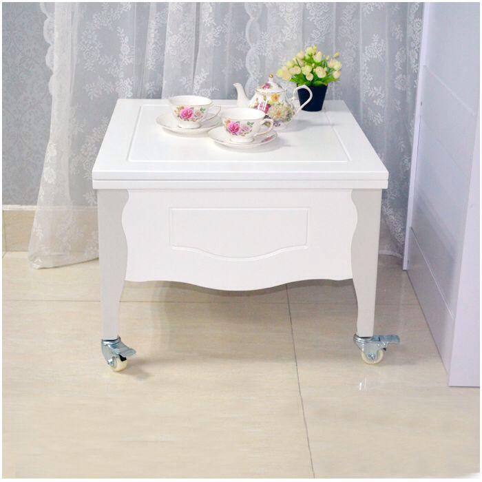 طاوله متعددة الإستخدام قابله للطي 1520871937821.jpg