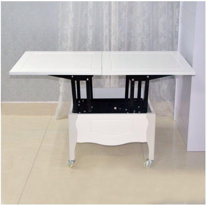 طاوله متعددة الإستخدام قابله للطي 1520871937842.jpg