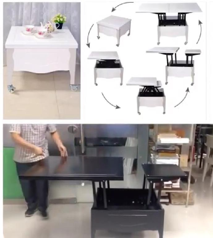 طاوله متعددة الإستخدام قابله للطي 1520871937874.png