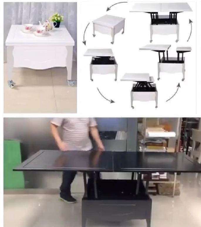 طاوله متعددة الإستخدام قابله للطي 152087193795.png