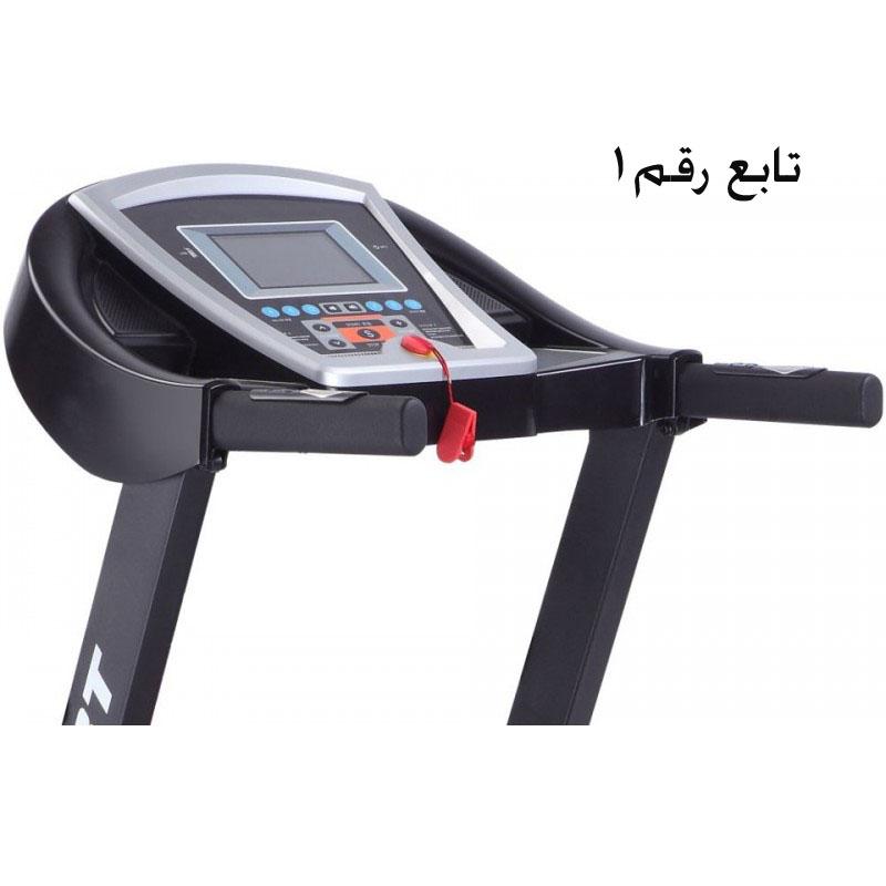 الكهربائي السعرات 1524032068162.jpg