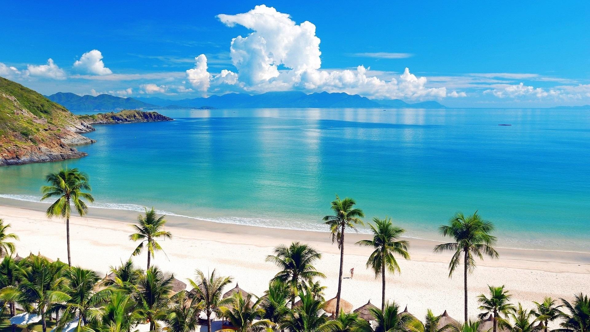 المعلومات الكاريبي 2018 1525179804712.jpg